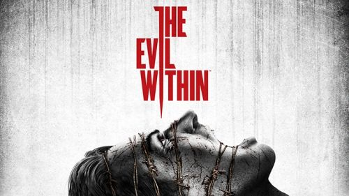 Коды для PC-версии The Evil Within