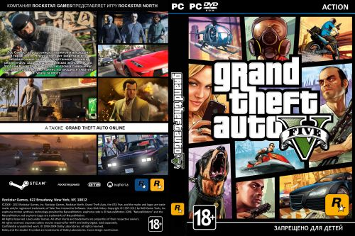 Ps3 gta v pdf cheats