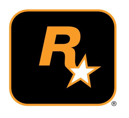 Rockstar Rage Technology Group Logo