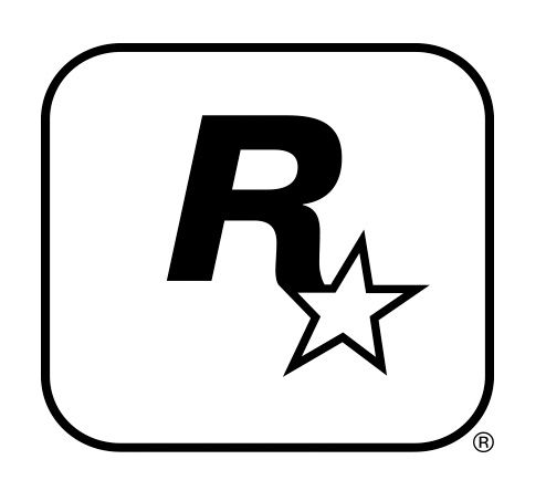 Rockstar Art & Animation Services Logo