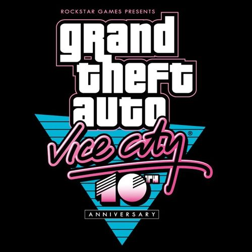 Скачать GTA: Vice City v1.3 Patch v1.0 на Android