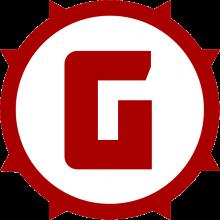 Логотип GTAFANSRU [GFRU]
