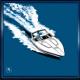 Аватар пользователя gregvizir