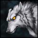 Аватар пользователя fartis