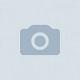 Аватар пользователя week