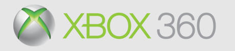 Коды GTA 5 на Xbox 360